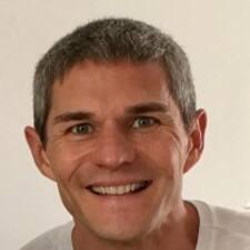 Raphaël - Uživatelský profil