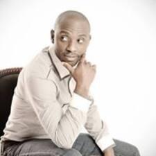 Profil Pengguna Ntokozo S