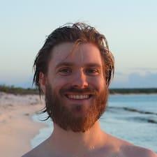 Jon Einar - Profil Użytkownika