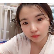 Nutzerprofil von 顺顺