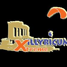 Extremeillyricum User Profile