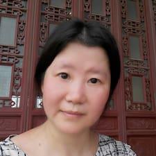Linhong User Profile