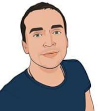 Branislav User Profile