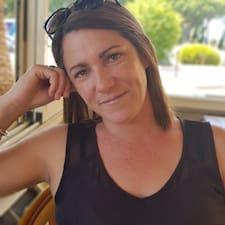 Carole Profile ng User