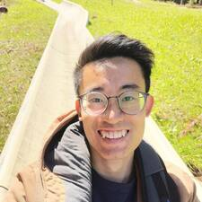 Ka Shing User Profile