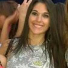 Gisel Andrea User Profile