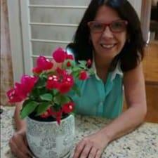 Eliana Aparecida User Profile