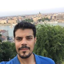Profilo utente di Salman