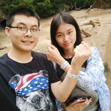 Zongyuan - Profil Użytkownika