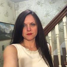 Profil korisnika Stanislawa