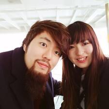 Hyeonjong님의 사용자 프로필
