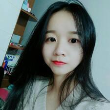 槑 User Profile