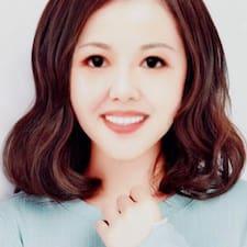 爱子麻麻 Kullanıcı Profili