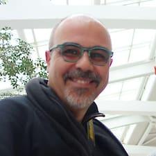 Profil korisnika Ferruccio