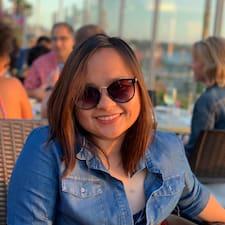 Bao Ying Kullanıcı Profili