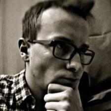 Profil korisnika Jarosław