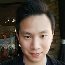 Roy님의 사용자 프로필