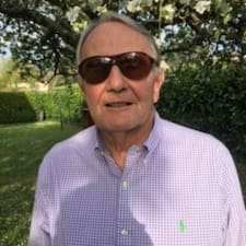 Georges User Profile
