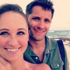 Jenny & Bryant