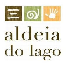 Aldeia felhasználói profilja