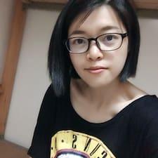 迪伦 felhasználói profilja