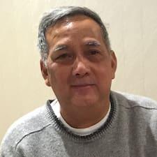 Seng Lee - Profil Użytkownika