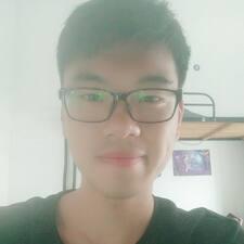 益明 User Profile