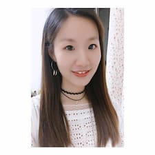 慧明 User Profile