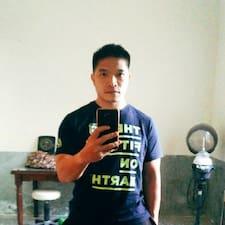 Han-Wen - Profil Użytkownika