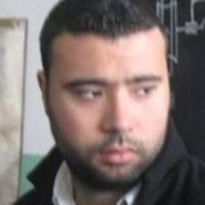 Mahdi Kullanıcı Profili