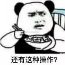 Nutzerprofil von 依程