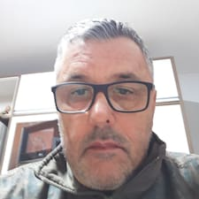 Profilo utente di Aldo