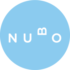 Nubo User Profile