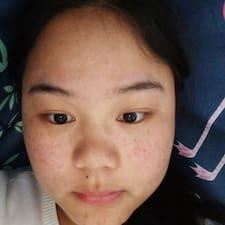 永熙 - Profil Użytkownika