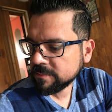 Profil utilisateur de Costeño