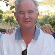 Το προφίλ του/της Michael