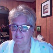 Patricia817