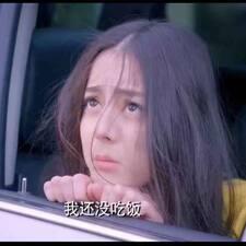 Zhaoan