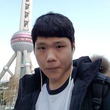 Jaewon