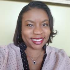 Nkeeche User Profile