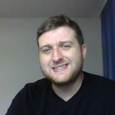 Profil utilisateur de Tyler