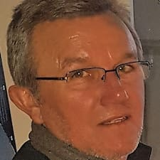 José Manuel님의 사용자 프로필
