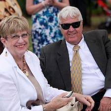 Sandra And Richard Brugerprofil