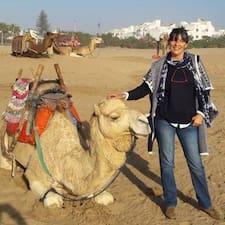 Essaouira-Beachlife-Moro0