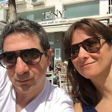 Didier Et Sophie