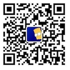 亚松 felhasználói profilja