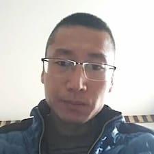 费大侠 - Uživatelský profil