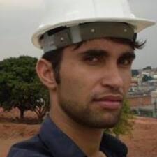 Renato - Profil Użytkownika