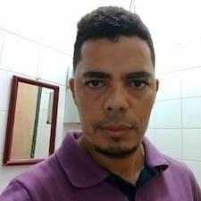 Oziel Soares User Profile