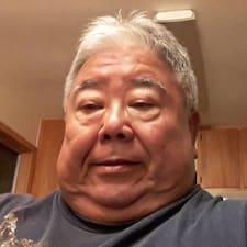 Profil korisnika Bert